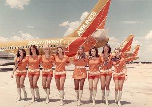 Vintage Southwest