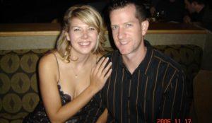 cropped-engagement-night-049-1.jpg